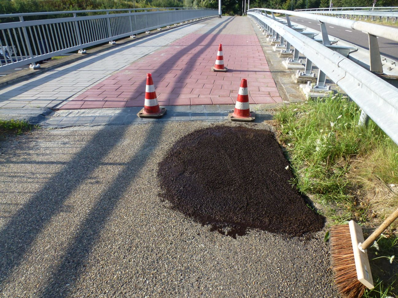 asfaltreparatiemortel
