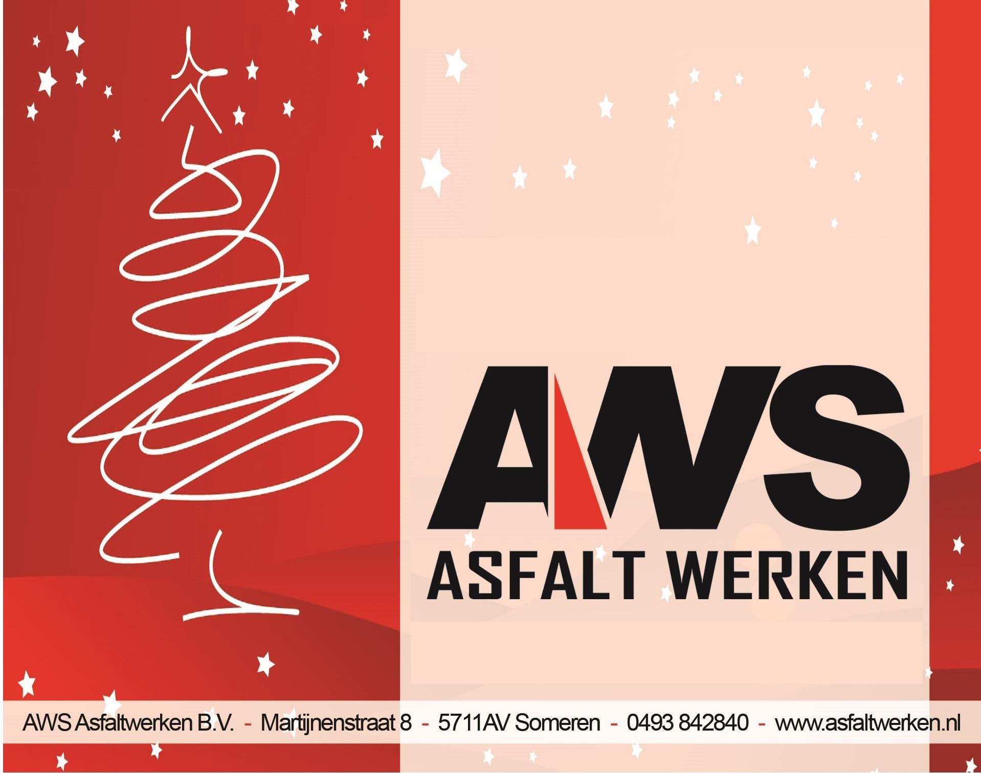 www.asfaltwerken.nl