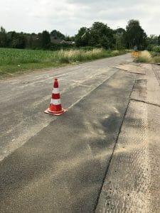 asfaltwerken