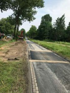 asfaltdeklaag